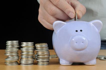 pompy ciepła – inwestycja w wydatki czy oszczędności?